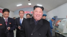 北, 또 다시 '자력갱생'…북미대화 답보 속 '주체' 강조