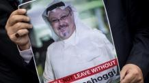 독일, 카슈끄지 살해 연루 혐의 사우디인 18명 입국금지