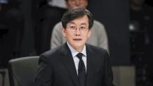 손석희, JTBC 대표이사 승진…'뉴스룸' 앵커 내려놓나