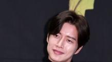 '선행 천사' 박해진, 7년간 기부액만 17억