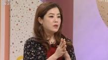 김민희 '똑순이'서 가수로 제2 인생