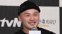 """마이크로닷 부모 """"한국 갈 것""""…마닷은 """"죄송합니다"""""""