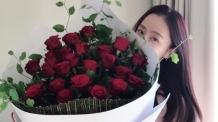 """""""헤어져라"""" """"인과응보""""…홍수연, 마이크로닷 부모 사기 관련 '악플 테러'"""