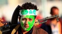 YEMEN-CONFLICT-RELIGION-ISLAM-PROPHET <YONHAP NO-0737> (AFP)
