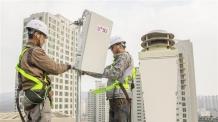 (온 1000)5G시대 D-10…LGU+ 5G 네트워크 구축현장 가보니
