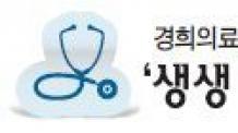 [생생건강 365] 구강건조증 의심된다면…방사선 검사가 필수
