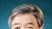 박병종 전 고흥군수 중앙대 특강