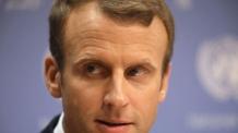 프랑스 검찰, 마크롱 캠프 선거자금 내사 착수