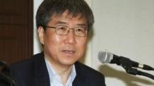"""장하준 """"韓경제 국가 비상 수준…정부 심각하게 받아들여야"""""""