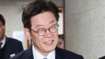 """이재명 '친형 강제입원' 의혹 재차 반박…""""팩트와 증거"""""""