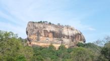 한국, 관광분야 ICT노하우 스리랑카에 기부