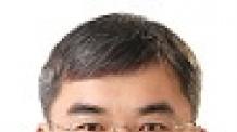 중기중앙회 상근부회장에 서승원 前 중기부 정책기획관