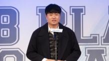 """'승부 조작 거절' 두산 이영하…""""아무런 위협도 없습니다"""""""