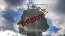 "BBC·블룸버그 ""英총리, 브렉시트 합의안 표결 취소할 것"""