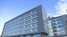 수원대, KOICA 주관 투자정보시스템구축사업 컨설팅 사업자 선정