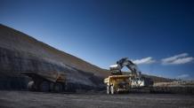 광물公, 호주 물라벤광산 지분 전량 매각…해외자원 첫 정리