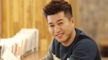 """김종민 """"가을쯤 결혼했으면…주례 이경규, 축가 신지 아냐"""""""