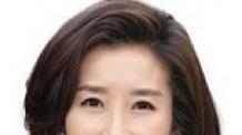 """[엠바고 3시30분] 나경원 """"원내대표 선거, 분열과 통합 분기점 될 것"""""""