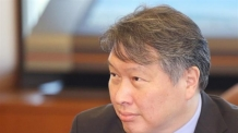 '차이나 인사이더' 자리에 '글로벌 파트너링'…세계 패권 지형에 변화하는 SK글로벌 경영 전략-copy(o)1