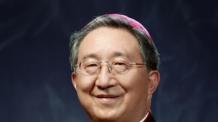 김희중 대주교, FABC 동아시아지역 대표 선임