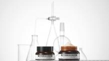 (협찬 증빙용-온라인만)일동제약, 프로바이오틱 '리버스 시리즈' 출시 기념 홈쇼핑 론칭