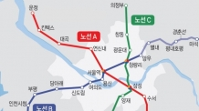 GTX 강남 통로? 강남 장벽?
