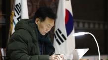 손학규ㆍ이정미 단식 일주일에도 출구 보이지 않는 선거제도 개혁
