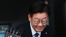 """민주당 """"이재명 징계 없다""""…친문 지지층 분노 끓어"""