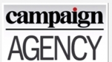 디디비코리아, 2018캠페인 올해의 에이전시 은상 수상