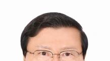 신경주지역개발(주) 대표이사에 최재영 전 경주대 교수 취임