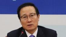 """홍영표 """"12월 임시국회 한국당에 정식 요청"""""""