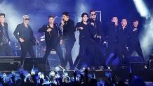 god  데뷔 20주년 콘서트, 내달 13일 서울서 한번 더 연다