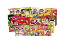 오리온, 중국 종합 브랜드가치 경영대상 2년 연속 수상