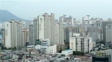 GTX에 부푼 기대감…수혜지역 분양 앞둔 건설사 '미소'
