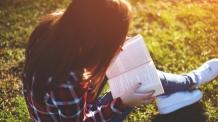 겨울방학에 읽으면 좋을 청소년 교양도서