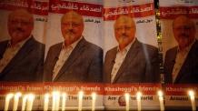 '죽은 카슈끄지가 세계 여론 움직였다'…사우디 비난 美 상원 권고안, 예멘 휴전 이끌어내
