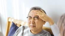 [겨울 건강 주의보 ①] 겨울철 빈발하는 안면마비, 조기 치료가 중요