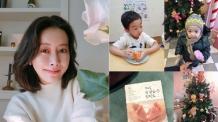 '다둥이맘' 정양 누구?…연예계 섹시스타→가수데뷔 립싱크 논란→NLL표류 화제