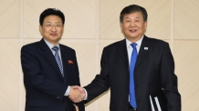南北, '2032 올림픽 공동유치' 본격 시동…내년 2월 南ㆍ北ㆍIOC 3자회의