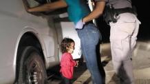 美국경순찰대에 억류 7세소녀 탈수ㆍ쇼크로 사망