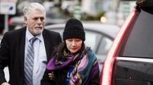 화웨이 사건 분풀이? 캐나다 대북사업가 억류 놓고 '경계령'
