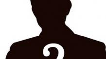 5년간 친딸 성폭행…50대 남성, 2심서 징역 14년형