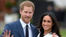 """""""페미니즘 버린 왕자비""""…英매체, 마클 왕자비 변화 보도"""