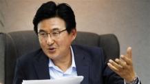 송파구 잠실새내역, 39년만에 새단장