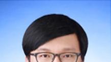 박종진 경북대 교수, 제12회 해양과학기술상 수상
