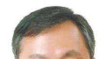 코트파 새 대표이사 박강섭씨