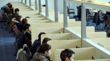 """고용부 """"청년층 양질의 일자리 늘어…고용증가, 단기일자리 때문 아니다"""""""