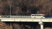 북한철도 남북공동조사 완료..남측 조사단 오늘 귀환, 이번주 선발대 파견