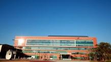 경기도교육청, 6급 공무원 교육