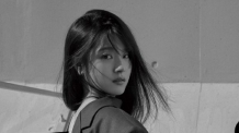 """""""악의적 비방댓글 법적 대응""""…벤, 음원 사재기 의혹 선긋기"""
